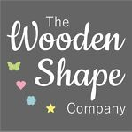 The Wooden Shape Company