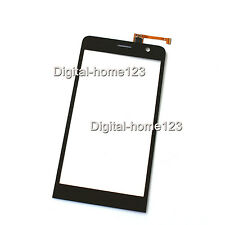 New Touch Screen Digitizer Replacement For BLU Studio 5.0 S II D572a D572i Black