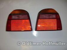 Rückleuchten Schlussleuchten Heckleuchten Set VW Golf 3 SWF 311429