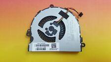 Lüfter CPU Fan für HP 15-DB SPS-L20474-001