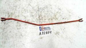 Case/case I.H. Rod-direct DR. Link A32854