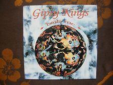 SP GIPSY KINGS - Baila Me / Columbia COL 657 251-7 (1991)
