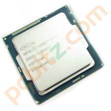 Intel Core i5-4590 SR1QJ 3.30GHz LGA1150 CPU