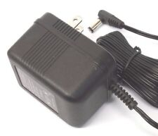 Dbt120950D Ac Dc Power Supply Adapter Charger Output 9 Volt 500mA Cord