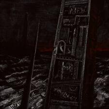 Deathspell Omega - The Furnaces of Palingenesia Digi CD