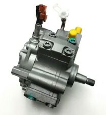 Einspritzpumpe LAND ROVER 2.7L 5WS40273 7H2Q-9B395-CH A2C20003282 REMAN