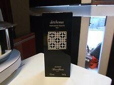 DETCHEMA revillon parfum de toilette atomIseur 115 ml RARE VINTAGE PERFUME