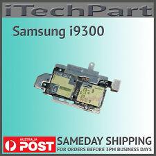 Genuine Samsung Galaxy S3 i9300 SIM Card Tray Holder Reader Replacement