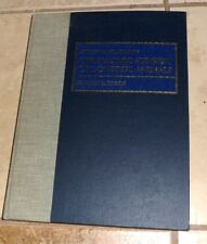 Stereoscopic Atlas of Ophthalmic Surgery of Domestic Animals Jensen