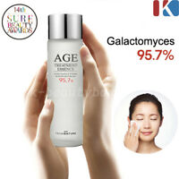 Galactomyces 95.7% Age Treatment Essence 150ml / Moisturizers & Whitening