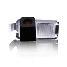 Reverse Car Camera for Holden Caprice Commodore VR VS VE SV6 VZ Wagon Monaro VX