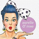 aurelie & rose gifts