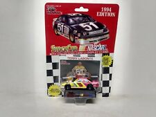Racing Champions Stock Car Terry Labonte #5 Kellogg's Chevy 1:64 Diecast mb308