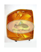 LAND ROVER FRONT TURN SIGNAL LAMP LIGHT RH DISCOVERY I XBD100760 ALLMAKES4x4