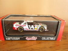 1/43 Die Cast Quartzo #14 Terry Labonte Kellogg NASCAR Car NEW Chevy Lumina