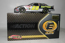 ACTION RCCA ELITE RICKY RUDD #28 HAVOLINE / IRON MAN TAURUS ELITE, AUTOGRAPHED