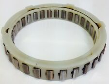 Ford Falcon BF FG 5R55W 5 Speed Automatic Transmission Sprag Assembly Low