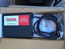 ESP Toshiba D5131NT