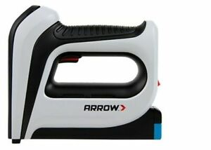Arrow T50DCD Cordless Electric Staple Gun