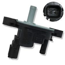 Vapor Canister Purge Solenoid Valve For 2006-2012 Honda Accord 3.0L 3.5L