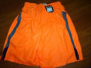 NEW Nike Mens Board Shorts Swim Trunks Surf Shorts S M L XL 2XL