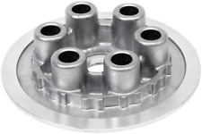 Pro X Clutch Pressure Plate for Kawasaki KX125 94-02 18.P4294