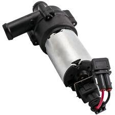251965561B Zusatz Pumpe Wasserumwälzpumpe Für Ford VW PASSAT LT T4 Mercedes