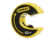 Stanley STA070446 Auto Pipe Cutter 22mm
