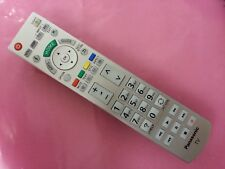 N 2 QAYB 000829 NEU Panasonic Original Fernbedienung TX-L47ET60B TX-L47ETW60B