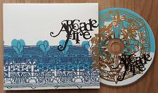 Arcade Fire von Arcade Fire EP (2005)