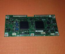 LVDS BOARD PER TV LCD SHARP LC-42B20E CPWBX 3829TP XD XE258WJ