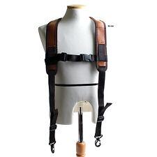 Tool Belt Working Belt Suspenders Adjustable Length Polyester Free Size KL-811
