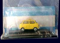 IAMA JOSESO (1959) - Unforgettable Cars 1:43 Diecast SALVAT ARGENTINA