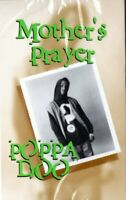 Poppa Doo Mothers Prayer Rap Hiphop Cassette Tape Single New Sealed