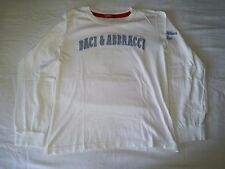 Baci & Abbracci T-shirt maglia manica lunga ragazzo 14 anni