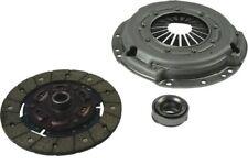 Clutch Kit For DAIHATSU|TERIOS |1.3 4WD |2000/10-2005/10||+ more