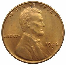 (Z99) - USA United States - 1 Cent 1944-2009 - Lincoln - KM#