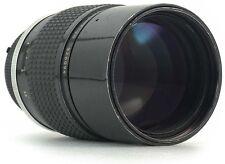 Nikkor 2.8/180 Ai Nikon 180mm
