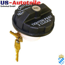 Tappo del serbatoio del carburante Chrysler Voyager, Grand Voyager NS/GS 97/99