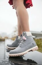 Timberland Love Collection Waterproof Boot