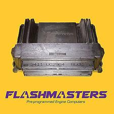 "2003 GMC Savana  Engine computer 12581565  ""Programmed to your VIN"" ECM PCM ECU"