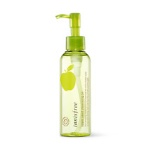 Innisfree Apple Seed Cleansing Oil 150ml cleanser/makeup remover Korea cosmetics