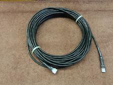 Tarheel Ham & Amateur Radio Antennas for sale | eBay