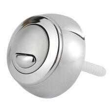 SIAMP Optima 49 Pulsador para WC/Inodoro Cisterna Válvula de descarga | 34494907