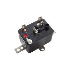 Hvac Fan Relay In Industrial Hvac Controls for sale | eBay Fc Fan Center Wiring Diagram on
