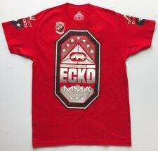 Men's Ecko Unltd. MMA T-Shirt