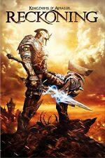 Kingdoms of Amalur: Reckoning (PC) [Steam]