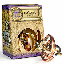 Eureka 3D Puzzle Archimedes` Galaxy