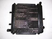 Radiateur de refroidissement moto Aprilia 50 RS Occasion