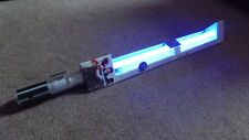 Rey (Luke) Lightsaber Star Wars Disney (Ultimate Fx style) Lights & Sounds NEW